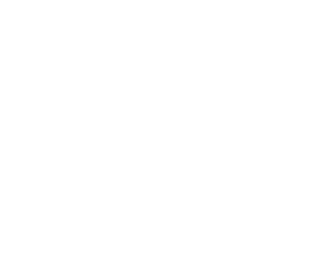 Property Council Membership