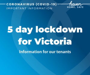5-day-lockdown-for-victoria